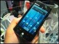 京瓷 Zio M6000 手机