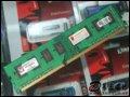 金士�D 2GB DDR3 1333(�_式�C) �却�