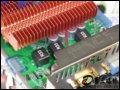 [大图2]铭鑫视界风9600GSO-1GBD3TC同心版显卡
