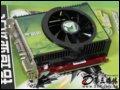 铭�u GT240高清版 显卡