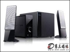 ��博新梵高FC361音箱