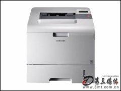三星ML-4050N激光打印�C