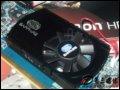 [大图2]蓝宝石HD5570 1G DDR3 HDMI 白金版显卡