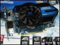 蓝宝石 Vapor-X HD5770 显卡