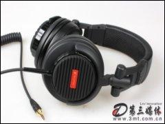 �T美科EFi82Pro耳�C(耳��)
