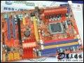 梅捷 SY-H55+ 主板