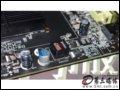 [大图3]讯景G210(GM-210X-NNF)魔方版显卡