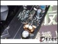 [大图4]讯景G210(GM-210X-NNF)魔方版显卡