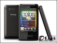 htc HD Mini手�C