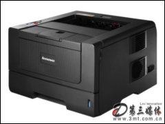 �想LJ3650DN激光打印�C
