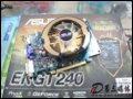 [大图3]华硕ENGT240魔兽版(ENGT240/DI/1GD5/WW)显卡