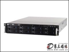 华硕RS520-E6/RS8(Xeon E5504/2G/PIKE 1078)服务器