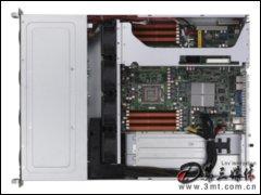 华硕RS520-E6/RS8(Xeon X5600/PIKE SAS)服务器