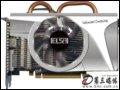 艾尔莎 幻雷者HD5770神盾版 显卡