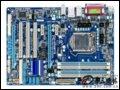 技嘉 GA-P55-USB3L 主板