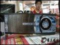 技嘉 GV-N480D5-15I-B 显卡