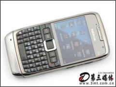 �Z基��E71手�C