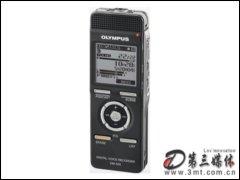 �W林巴斯DM-550�音�P