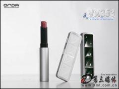 昂�_VX353(2GB) MP3