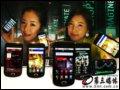 [大图6]三星SHW-M100S手机