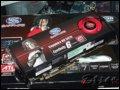 �{��石 HD5870 2GB GDDR5 PCIE(Eyefinity 6 Edition) �@卡