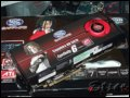 蓝宝石 HD5870 2GB GDDR5 PCIE(Eyefinity 6 Edition) 显卡