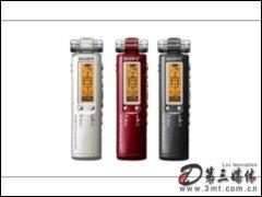 索尼ICD-SX950�音�P