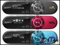 索尼 NWZ-B152F MP3