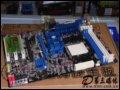 梅捷 SY-A890G+节能特攻版 主板