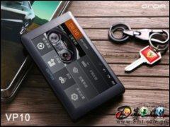 昂�_VP10(4G) GPS