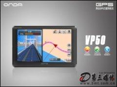 昂�_VP50(4G) GPS