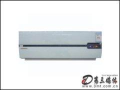 �L虹KFR-32GW/DQN(G1)(小1.5P)空�{