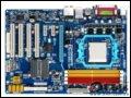 技嘉 GA-M52L-S3P 2.0 主板
