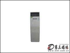 海��KFR-120LW/6302空�{