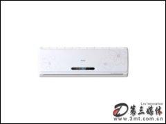 海��KFR-26GW/01ZE(R2DBP)-S4空�{