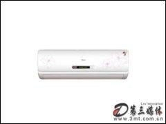 海��KFR-26GW/01ZE(R2DBP)-S4套�C空�{
