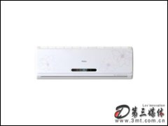 海��KFR-35GW/01ZE(R2DBP)-S4套�C空�{