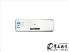 海��KFRd-33GW/02SC(F)-S2空�{