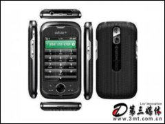 京瓷E3100手�C