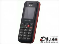 LG GS107手�C