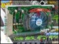 [大图1]铭鑫视界风GT330-1GBD3TC酷能版显卡