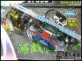 [大图2]铭鑫视界风GT330-1GBD3TC酷能版显卡
