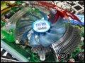 [大图3]铭鑫视界风GT330-1GBD3TC酷能版显卡