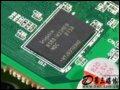 [大图5]铭鑫视界风GT330-1GBD3TC酷能版显卡