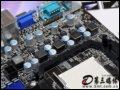 [大�D4]微星880GM-E41主板