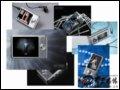 [大图1]昂达VX363(4G)MP3
