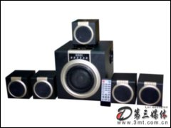 ���CJC-5200音箱