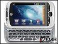 [大图6]htcmyTouch Slide手机