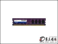 威��512MB DDR400(�f紫千�t)/�_式�C�却�