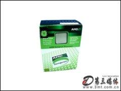AMD�W�� 2500+(462Pin/盒) CPU